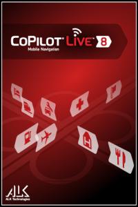 CoPilot 015